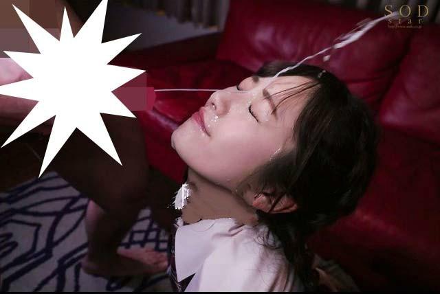 【GG扑克】STARS-251 :口交天使青空光舌战肉棒把他们通通吹出来了!