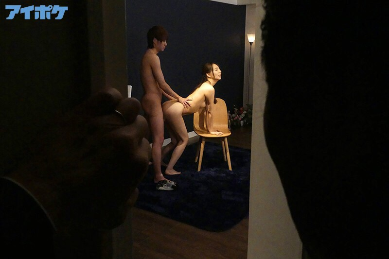 【GG扑克】IPX-153:写真模特希崎杰西卡为激起老公性欲不惜献出肉体!
