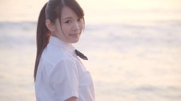 【GG扑克】SDAB-096 :那个想成为主播的美少女 深田 未央 3P演出!