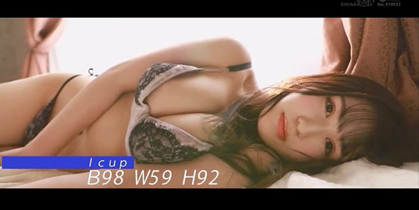 【GG扑克】MSFH-010 :柔乳I罩杯・前田桃杏的肉体就是最强大的武器〜