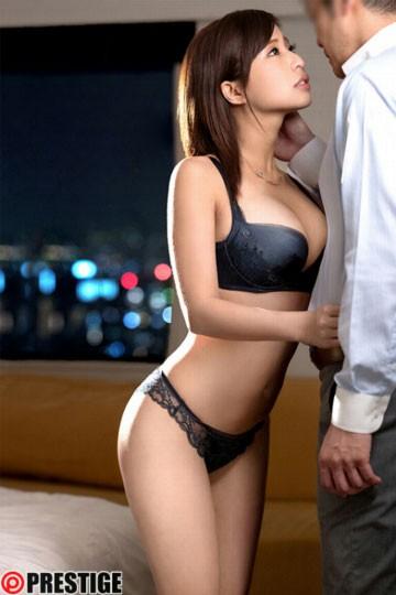 【GG扑克】SGA-143 :和最好的情人星优香最好的中出性交。