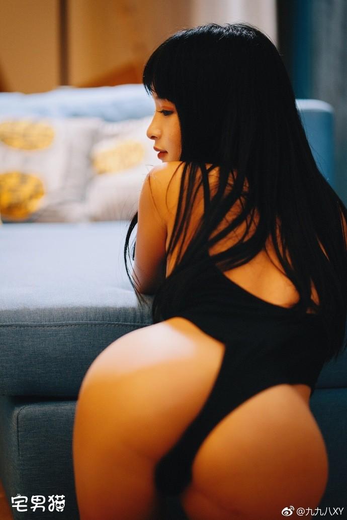 【GG扑克】九九八XY这么妩媚的姑娘怕你们受不了,请注意身体