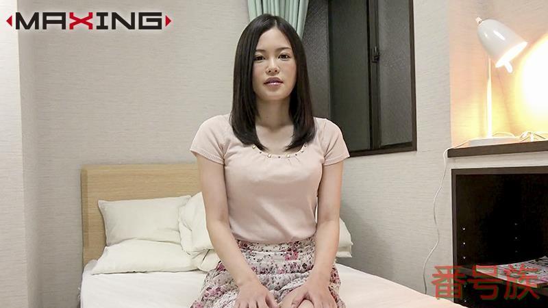 【GG扑克】社会新鲜人梦想破灭!她被肺炎逼到暗黑界卖肉!
