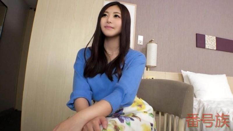 【GG扑克】强欲之罪!优雅又淫乱的小护士出道就中出!