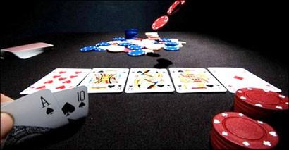 【GG扑克】锦标赛盈利的7条小建议