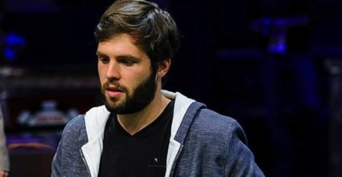【GG扑克】Ben Sulsky和Justin Bonomo夺得SCOOP冠军头衔