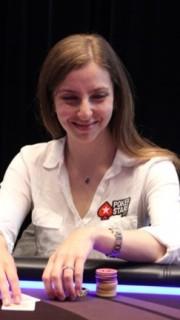 【GG扑克】Maria Konnikova:扑克能教会孩子更好的做决定