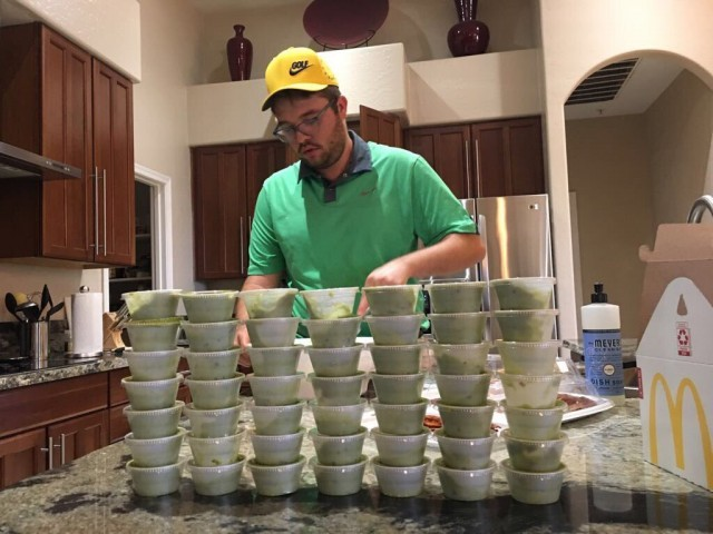 【GG扑克】职业牌手MIKE NOORI输掉https://www.ggpkcn.com/wp-content/uploads/2021/04/1495372146148598.jpg,000麦当劳食物之赌