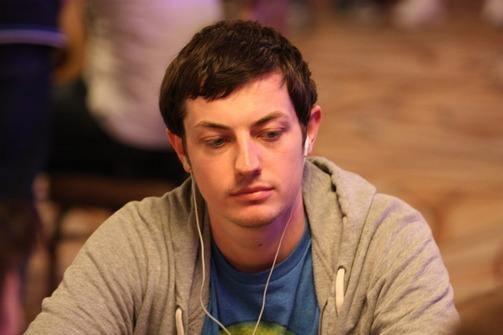 【GG扑克】Ed Miller谈扑克:松凶玩家为什么能赢钱?