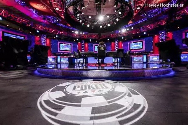 【GG扑克】丹牛 VS Hellmuth单挑赛即将开赛 WPT总决赛将于今年3月和5月举行