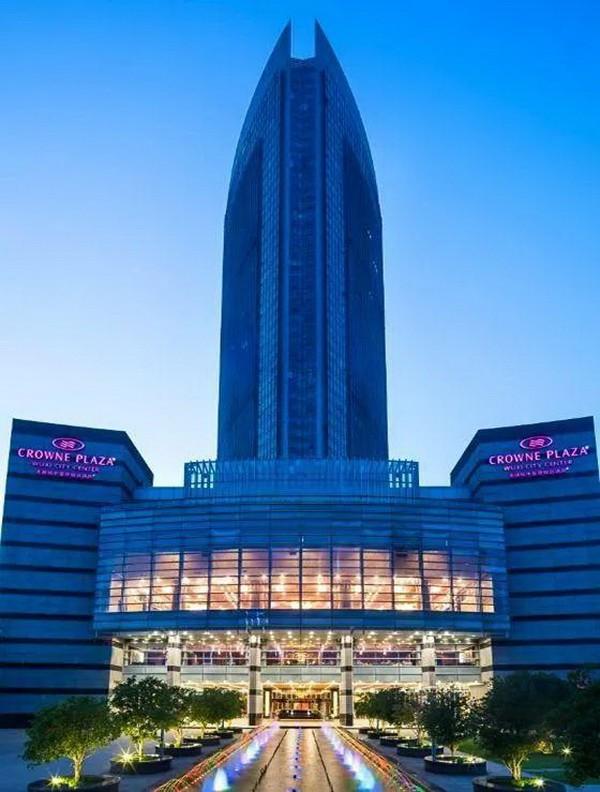 【GG扑克】2021国家杯棋牌职业大师赛无锡站赛事发布!