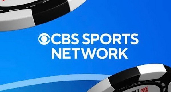【GG扑克】CBS将取代ESPN成为WSOP的官方电视转播合作伙伴