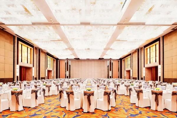 【GG扑克】在线选拔 | 2021CPG®济南选拔赛酒店套餐资格赛本周末开启共保证奖励20个!