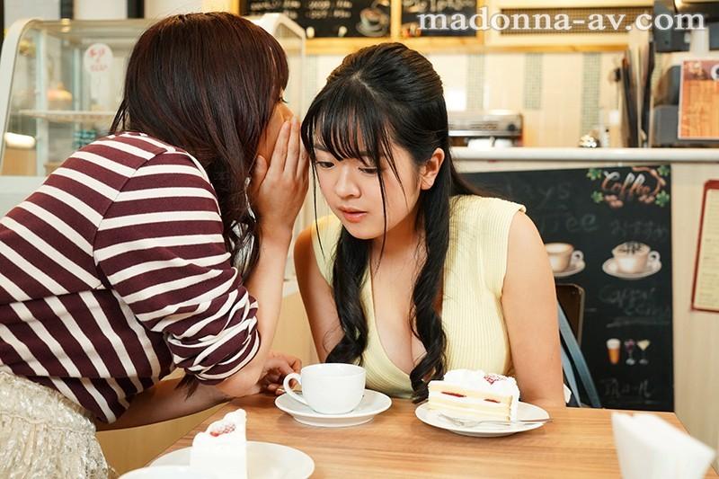 """【GG扑克】jul-571:J奶人妻""""舞奈みく""""伴游兼差巧遇高中狼师遭硬上强制高潮!"""