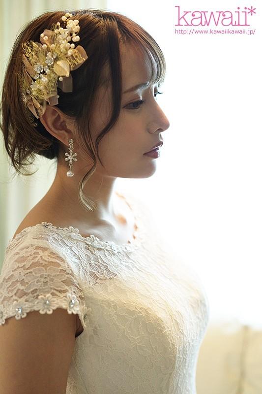 "【GG扑克】CAWD-201 :巨乳准新娘""伊藤舞雪""结婚前夜遭继父下药,暴走硬上疯狂中出!"