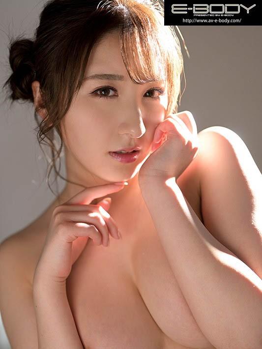 """【GG扑克】银座高级招待小姐""""北野未奈""""AV出道推特3天涌上千追踪!"""