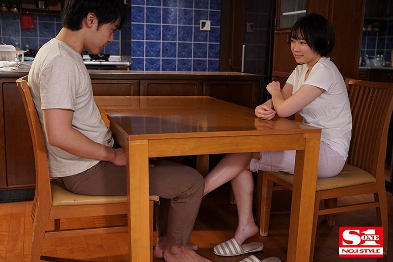 "【GG扑克】欧尼酱想看我的胸吧?小恶魔继妹""架乃ゆら""趁父母不在勾引哥哥"