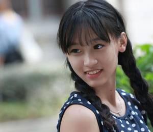 【GG扑克】皇上诱爱养女成妃 澄宁甜文肉车