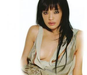 【GG扑克】校园重生后宫小说 我的校花女友小叶独立篇