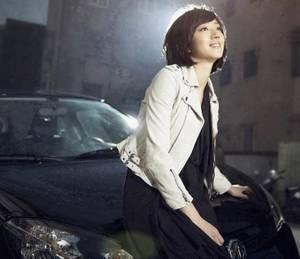 【GG扑克】胸前的胸罩推上去 暗渡by郑二