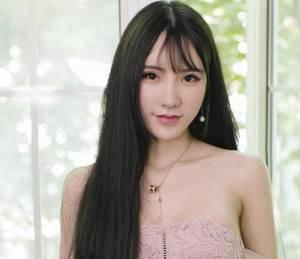 【GG扑克】倪景戴胜庭全文 边开车边做h的高辣