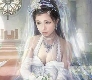 【GG扑克】替嫁无情王爷顾卿北唐烈 女法官的泪水阅读