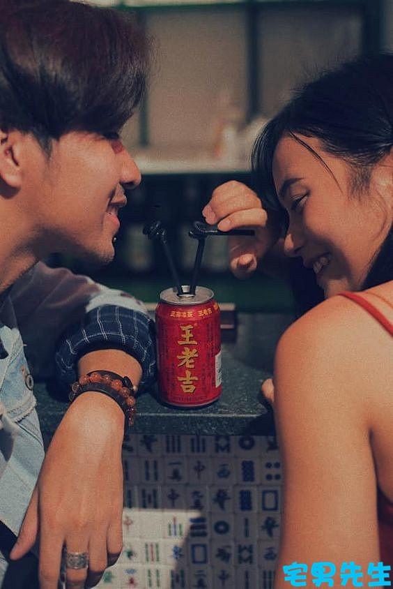 【GG扑克】情侣之间吵架时会不会使用冷暴力?看ta够不够爱你就知道了