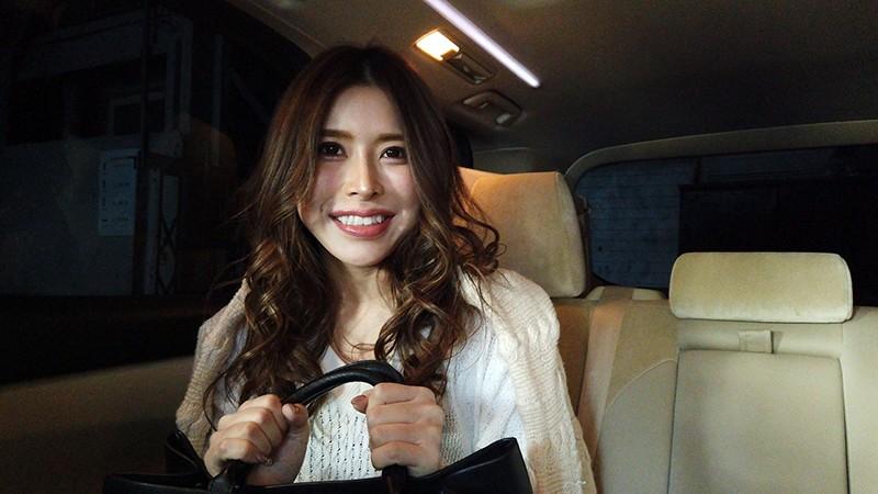 "【GG扑克】BIJN-200 :美艳小姐姐""REMI""玩具调教3P混战。"