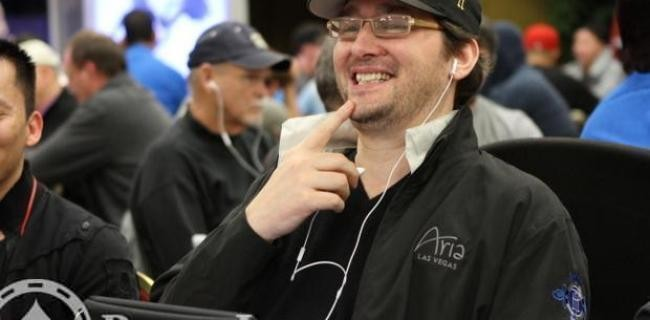 【GG扑克】PokerListings每周问题回答榜