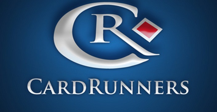 【GG扑克】CardRunners将停止创作付费内容