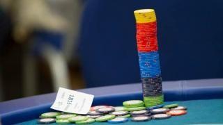【GG扑克】Lee Davy:我刚开始打牌时所犯的八个关键性错误