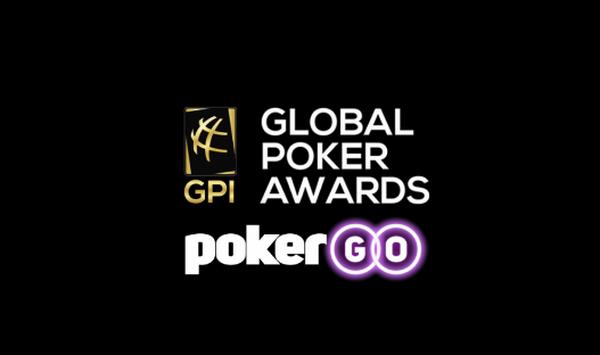 【GG扑克】全球扑克奖将于2021年春季回归