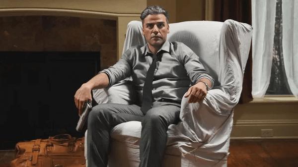 【GG扑克】好莱坞巨星罗素-克劳将出演扑克大片