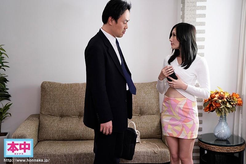 "【GG扑克】hnd-993 :欲求不满J奶人妻""Julia""趁丈夫不在被有钱的老头中出了。"