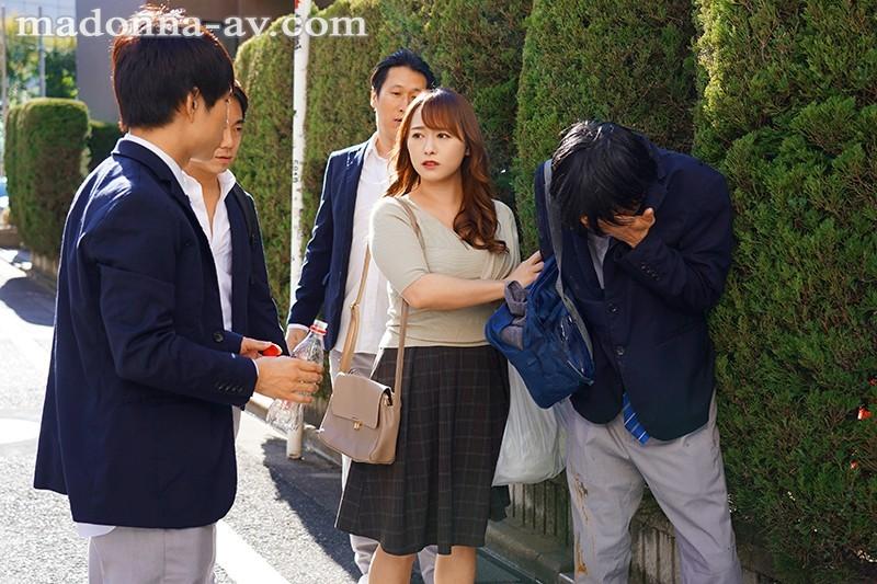 """【GG扑克】JUL-575:得不到你就干死你!告白""""白石茉莉""""失败遭疯狂中出!"""
