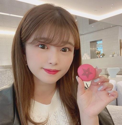 "【GG扑克】NNPJ-440  :韩系巨乳美少女""百瀬爱里""的白虎小穴相当可口。"