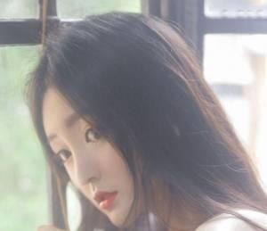 【GG扑克】深圳高速路上遇警花 306女生宿舍