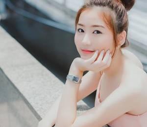 【GG扑克】曼柔女配文 巨龙精灵子宫