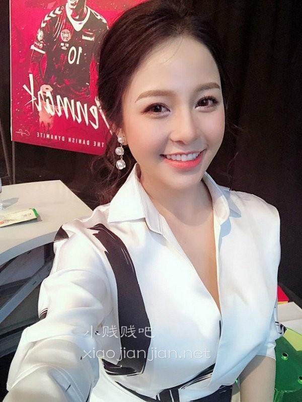 【GG扑克】「越南黄心颖」刷爆FB,伴娘偷食早泄新郎哥