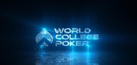 【GG扑克】世界大学生扑克主赛事冠军将挑战Patrik Antonius