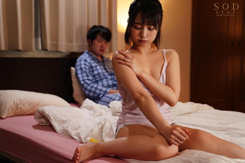 【GG扑克】戸田真琴(户田真琴)作品STARS-378:嫩妻被情欲按摩师调教高潮欲仙欲死。