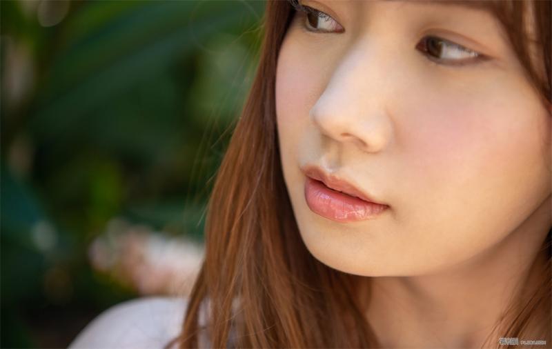 【GG扑克】Tsumugi Akari 明里つむぎ(明里紬),『 Limited Edition 』[20P]