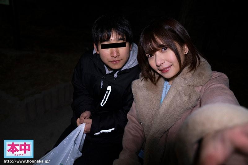 【GG扑克】史上最强上班族!和麻里梨夏试婚疯狂中出!
