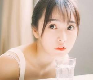 【GG扑克】王爷风流by夜吟网盘 全肉多攻np高H
