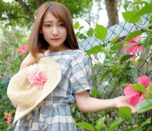 【GG扑克】霸道女总裁gl无防盗章 男生惩罚自己裆部方法