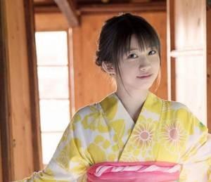 【GG扑克】小玲和她的公 燃燃升起书包网