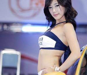 【GG扑克】受和攻在马上 雏妓残忍训练小说