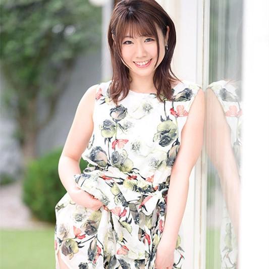 【GG扑克】安みなみ(安美波)作品JUL-677:好色大姐姐淡粉红色的奶头让人爱不释手。