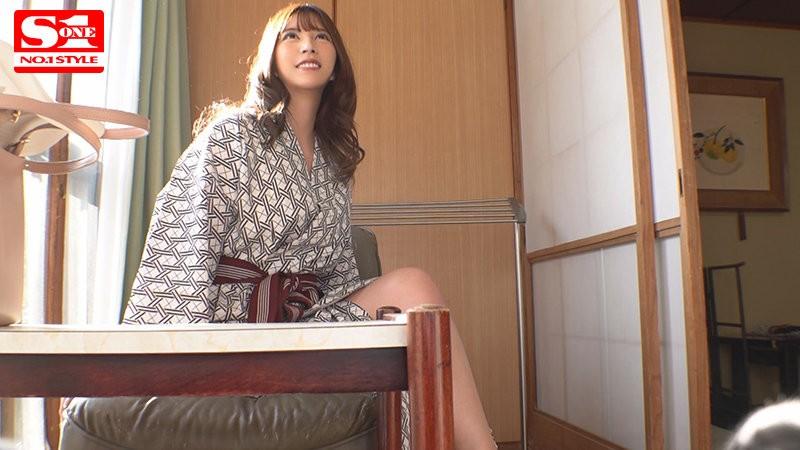 【GG扑克】七ツ森りり(七森莉莉)作品SSIS-138 : 出道一周年纪念素颜解禁!