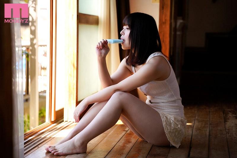 【GG扑克】八木奈々(八木奈奈)作品MIDE-954:与青梅竹马女友纯爱打炮日记!